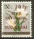 sudka/sk13a.jpg