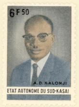 sudka/sk26.jpg